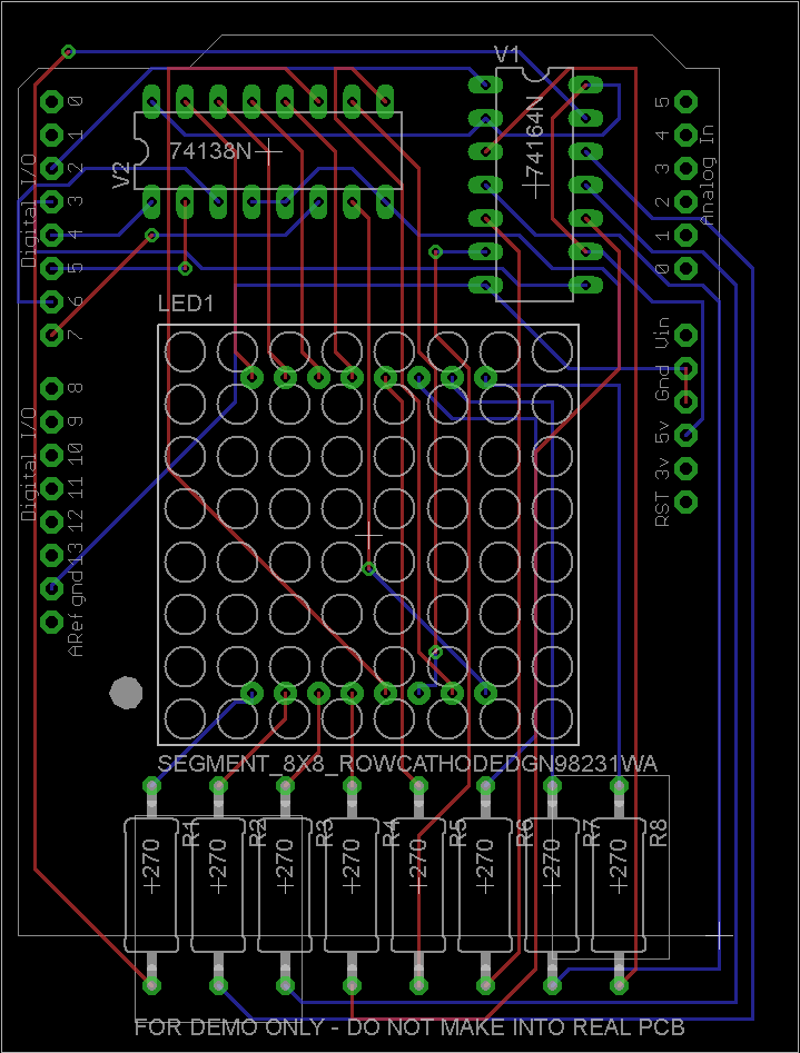 RCArduino: The Must Build Arduino Project - The