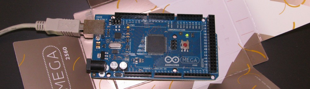 Arduino mega 2560 Driver Windows 7 64 bit Download